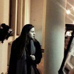 Nikolina Todorović: Stijene me progone