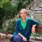 Tatjana Gromača: Strmi uspon prema bolnici
