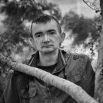 Draško Sikimić: Čvor na omči, odlomak