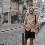 Srđan Gavrilović: Smrt je mlada