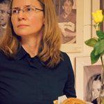 Jasmina Topić: Tange u Trgovištu