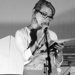 Snežana Stojčevska, deset pjesama