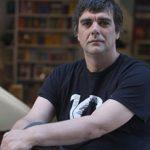 Bekim Sejranović: Dnevnik jednog nomada (odlomak)