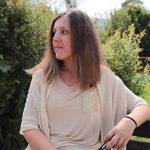 Emina Žuna: Život pred njenim očima