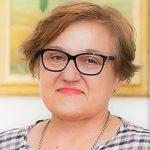 Mirjana Mikulec, tri pjesme