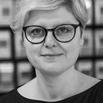 Adisa Bašić – Ljeto kratke priče
