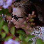 Nikolina Todorović – Ljeto kratke priče