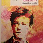 Nikola Jelinčić: Bertolino, Mrkonjić i fenomen Rimbaud