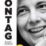 Ženska čitaonica: Biografija proturječja: radikalni modeli nadrastanja nesreće