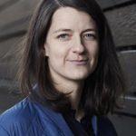 Julie Sten-Knudsen: Tragovi ptica (izbor)