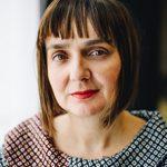 Saida Mustajbegović, tri pjesme
