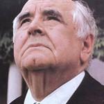 Nenad Obradović: Lica i maske Miroslava Krleže