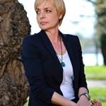 Marina Vujčić: A onda je Božo krenuo ispočetka (odlomak iz romana)