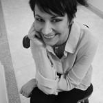 Ana Ristović, pjesme