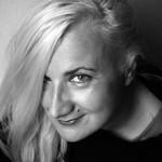 Dorta Jagić, Sedmica savremene hrvatske poezije