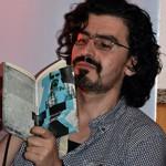 Asmir Kujović, tri pjesme