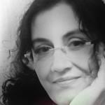 Branislava Radević-Stojiljković: O čemu govorimo kada govorimo o kartonskim kutijama
