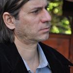 Dejan Aleksić, poezija