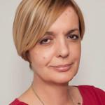 """Marina Vujčić: """"Susjed"""" (odlomak iz romana)"""