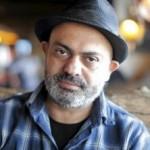 Hassan Blasim: Kamion za Berlin