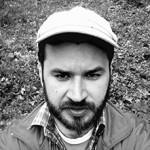 Almin Kaplan, četiri pjesme