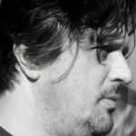 Ramiz Huremagić: Strah od visine