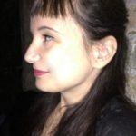 Ivana Rogar: Spomenar