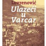 Adnan Repeša: Ivan Lovrenović; srednjovjekovan i sam