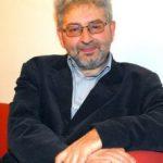 Živorad Nedeljković, četiri pesme