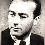 Hasan Kikić, izbor iz poezije