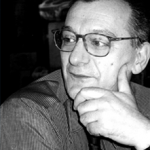 Nikola Vujčić, tri pesme