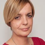 Marina Vujčić – Ljeto kratke priče