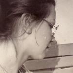 Ferida Duraković – Ljeto kratke priče