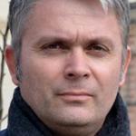 Elvedin Nezirović, jedna pjesma