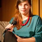 Monika Herceg: Lovostaj (izbor)