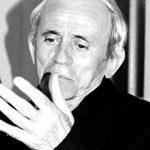 Mujo Musagić, tri pjesme