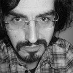 Asmir Kujović: Kurs kvantnog sufizma