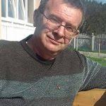 Nedžib Smajilović: Pismo iz Bleiburga