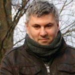 Neven Lukačević, pet pjesama