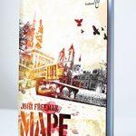 John Freeman: Mape (izbor)