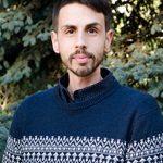 Bojan Krivokapić: Mrtvima krevet ne treba