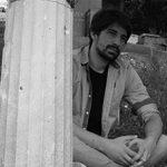 Marko Bačanović, četiri pjesme