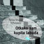 Vanja Kulaš: Šupljikavi odljev traume i žudnje