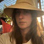 Dragana Mokan – Ljeto kratke priče