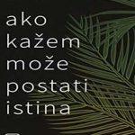 Nikola Jelinčić: Novo otkrivanje jezika
