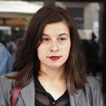 Monika Herceg – Ljeto kratke priče