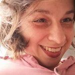 Monika Herceg: Vrijeme prije jezika (izbor)
