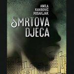 Ženska čitaonica: Hodnicima mračnog i memljivog djetinjstva…