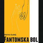 Dunja Ilić: Fantomi boli
