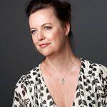 Katrine Marie Guldager: Negdje u svijetu (izbor I)